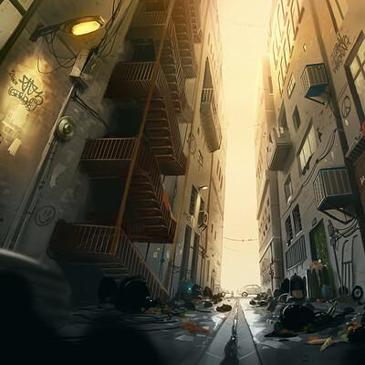 Armin rangani 4