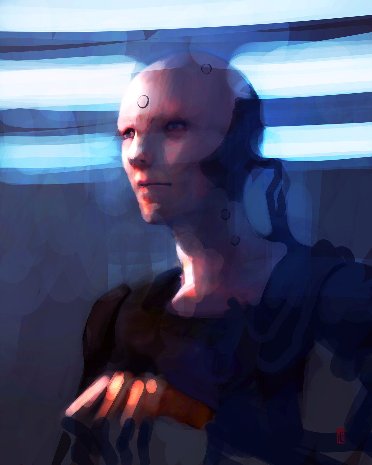 Cyberpunk_Dude//001