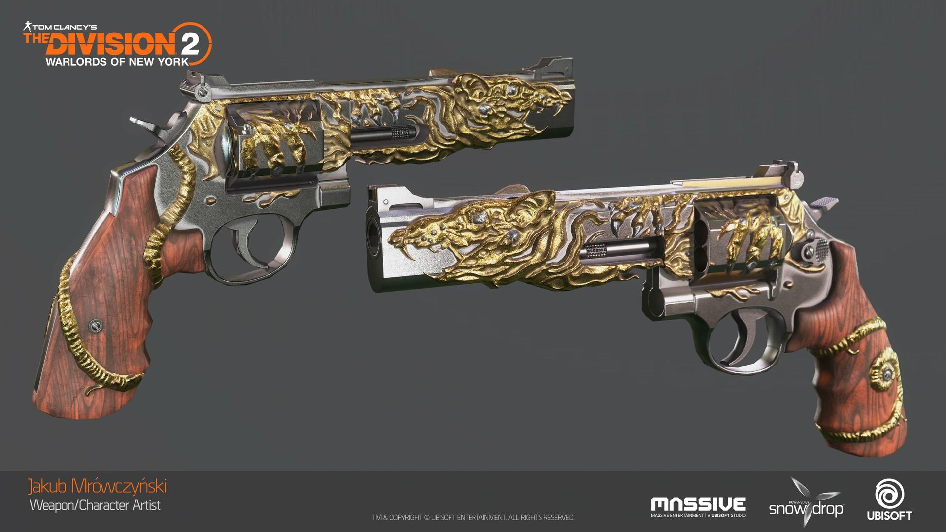 jakub-mrowczynski-rat-revolver-2-min.jpg