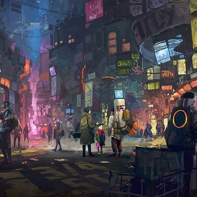 Ismail inceoglu too many friends