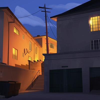 Isaac orloff lightstudy 03 2020