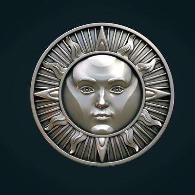 Alexander volynov sunp 02x