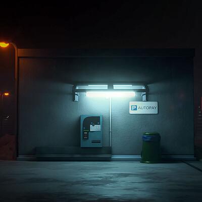 Logan lee 01 autopay station still