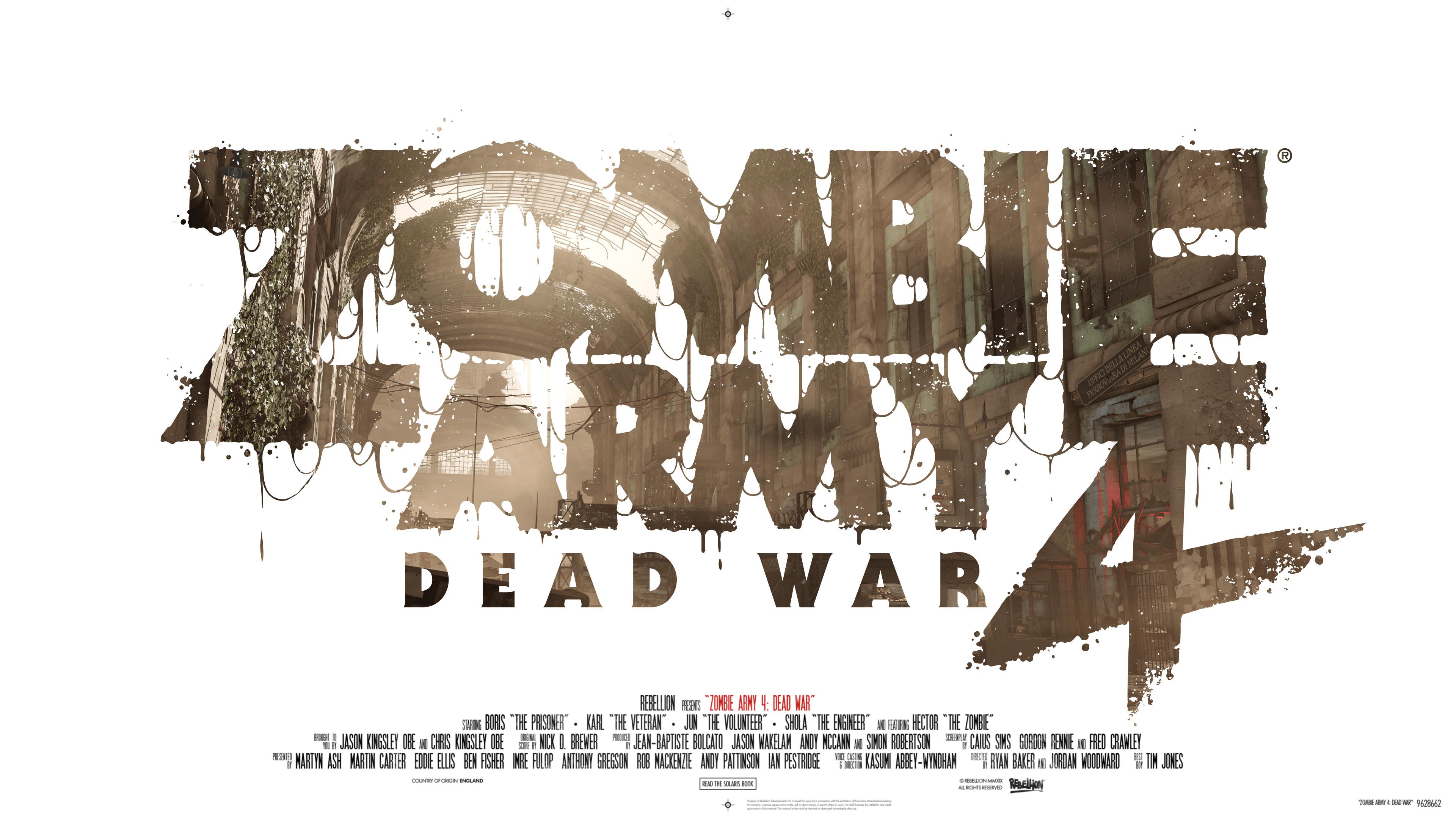 Poster No. 3
