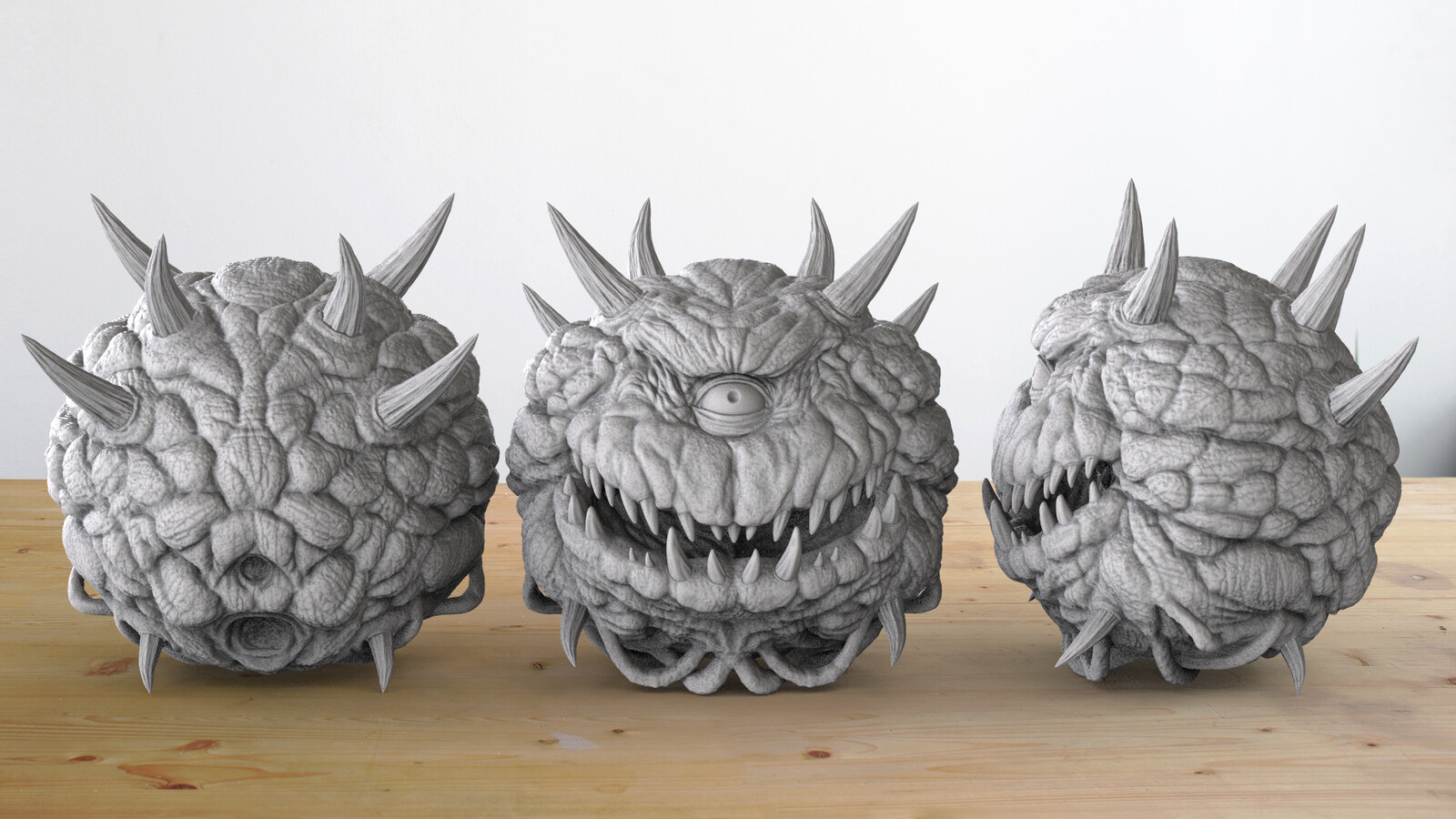 https://www.cgtrader.com/3d-print-models/miniatures/figurines/cacodemon-68451f3e-48d0-40dd-9d5d-ddb5bfa8b13b