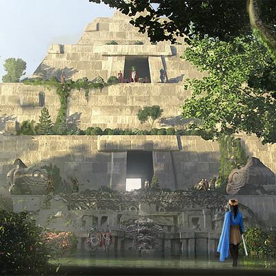 Martin jario martinjario temple cam 05 final image