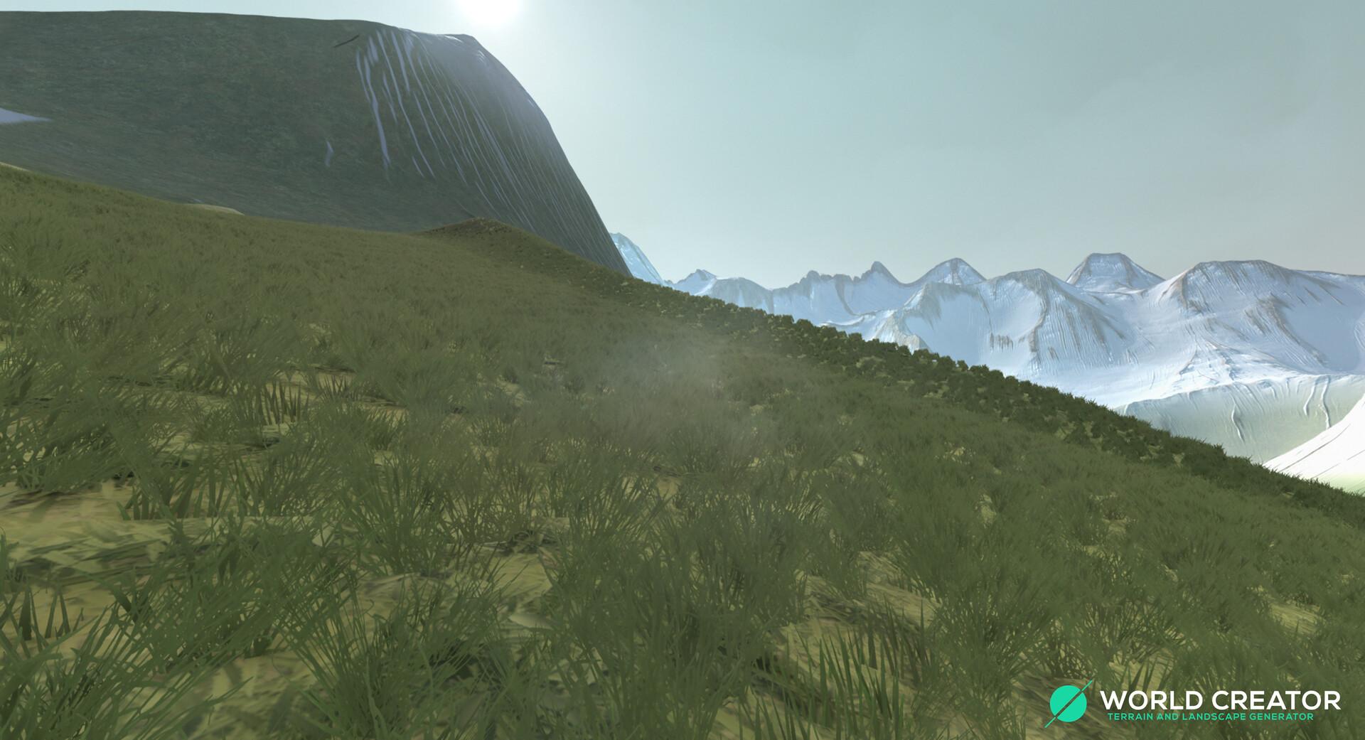 david-pistelak-alpines-8.jpg