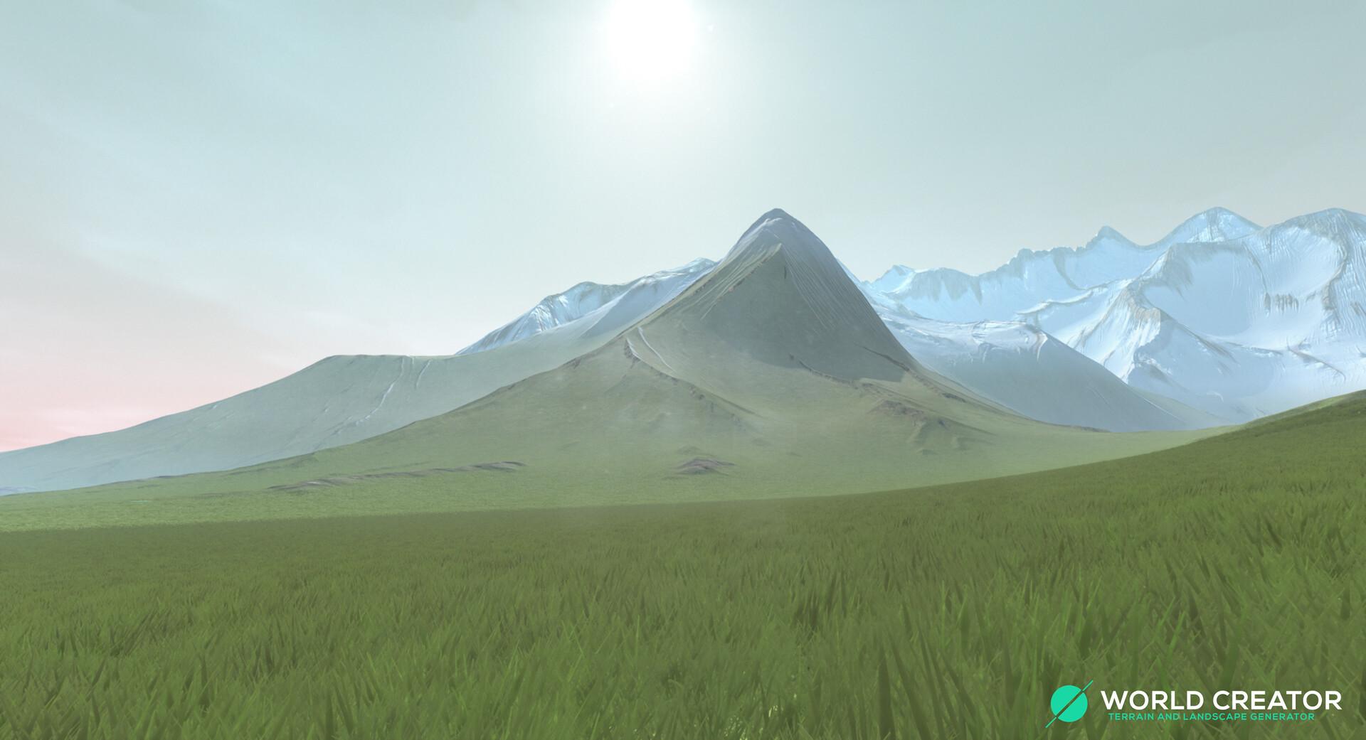 david-pistelak-alpines-10.jpg