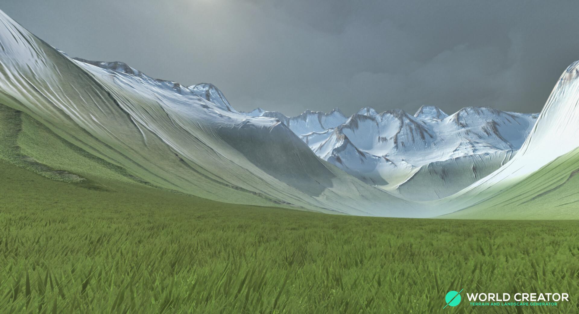 david-pistelak-alpines1.jpg
