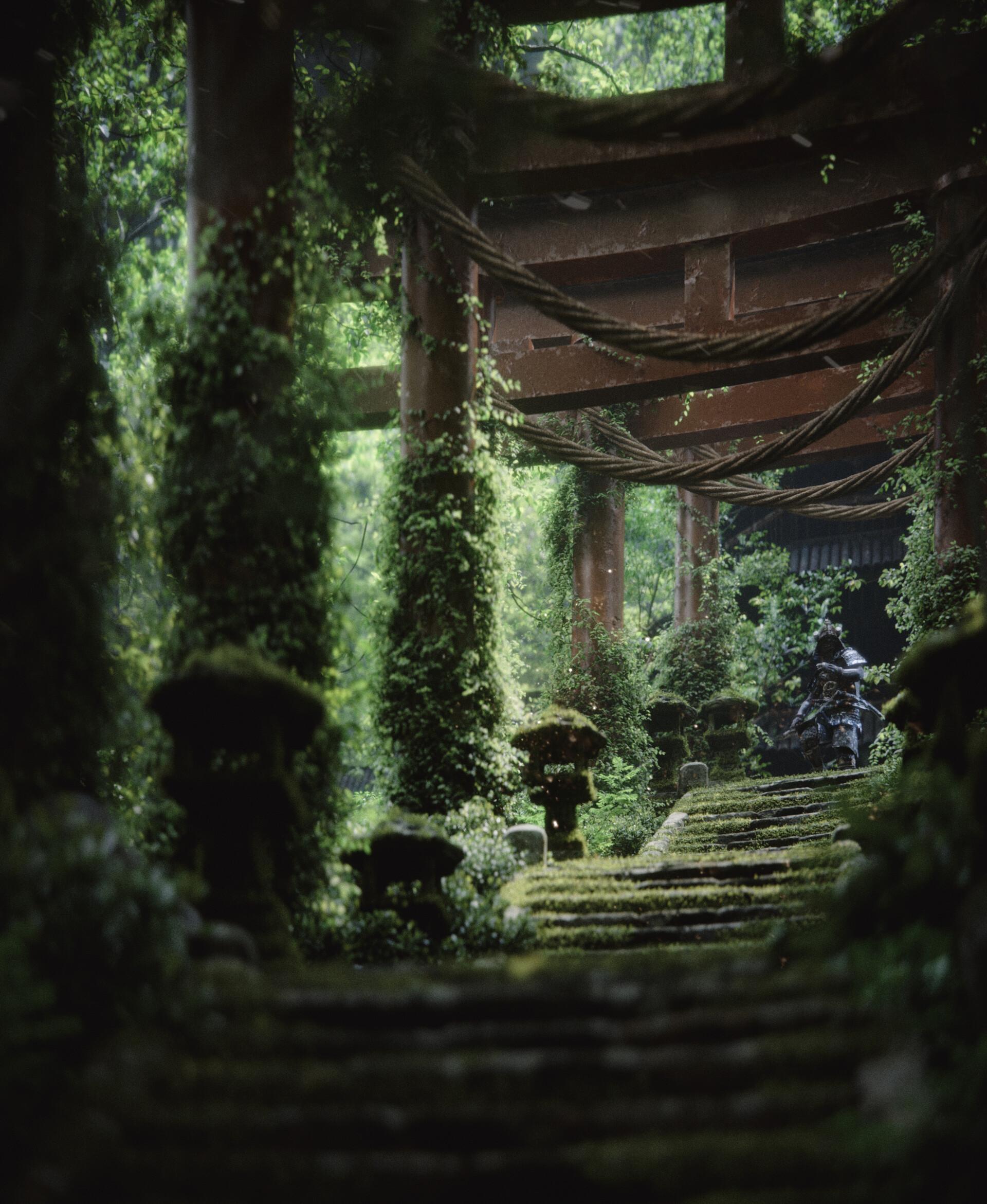 https://cdnb.artstation.com/p/assets/images/images/025/758/917/large/ryan-coyoca-shogun.jpg?1586841003