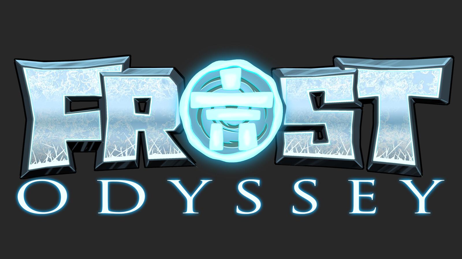Frost Odyssey