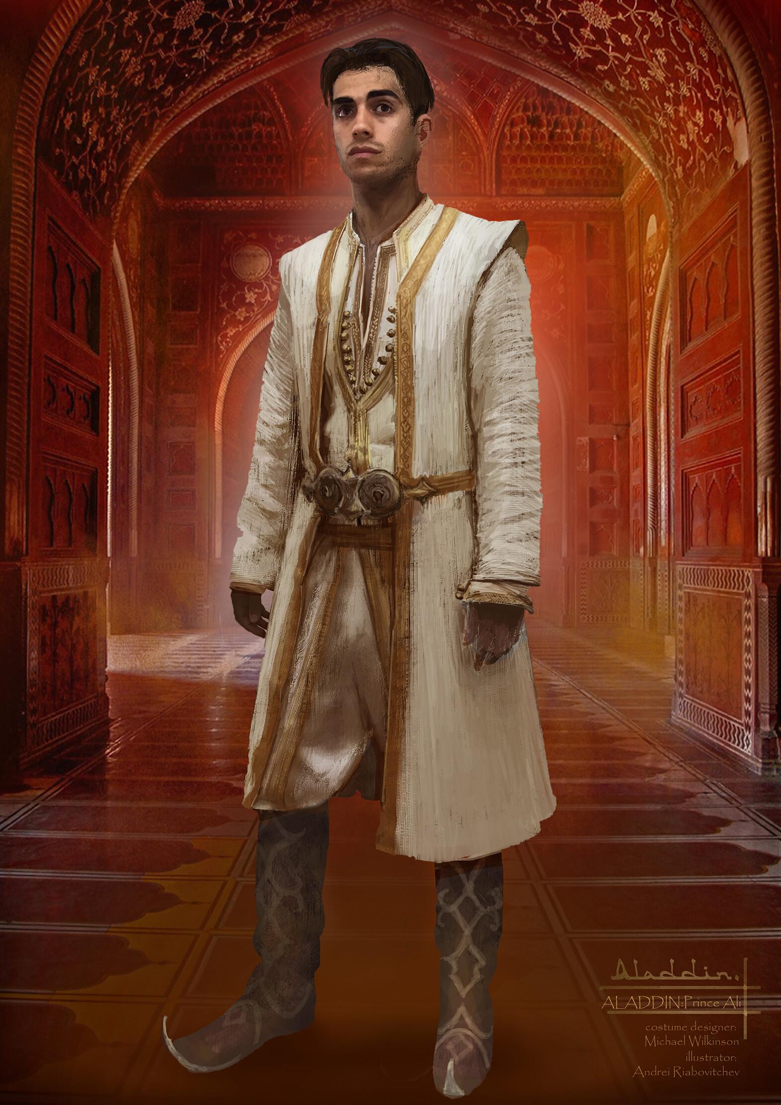 Aladdin [Disney - 2019] - Page 43 Andrei-riabovitchev-01-aladdin-prince-ali-coat-v101-101-ar