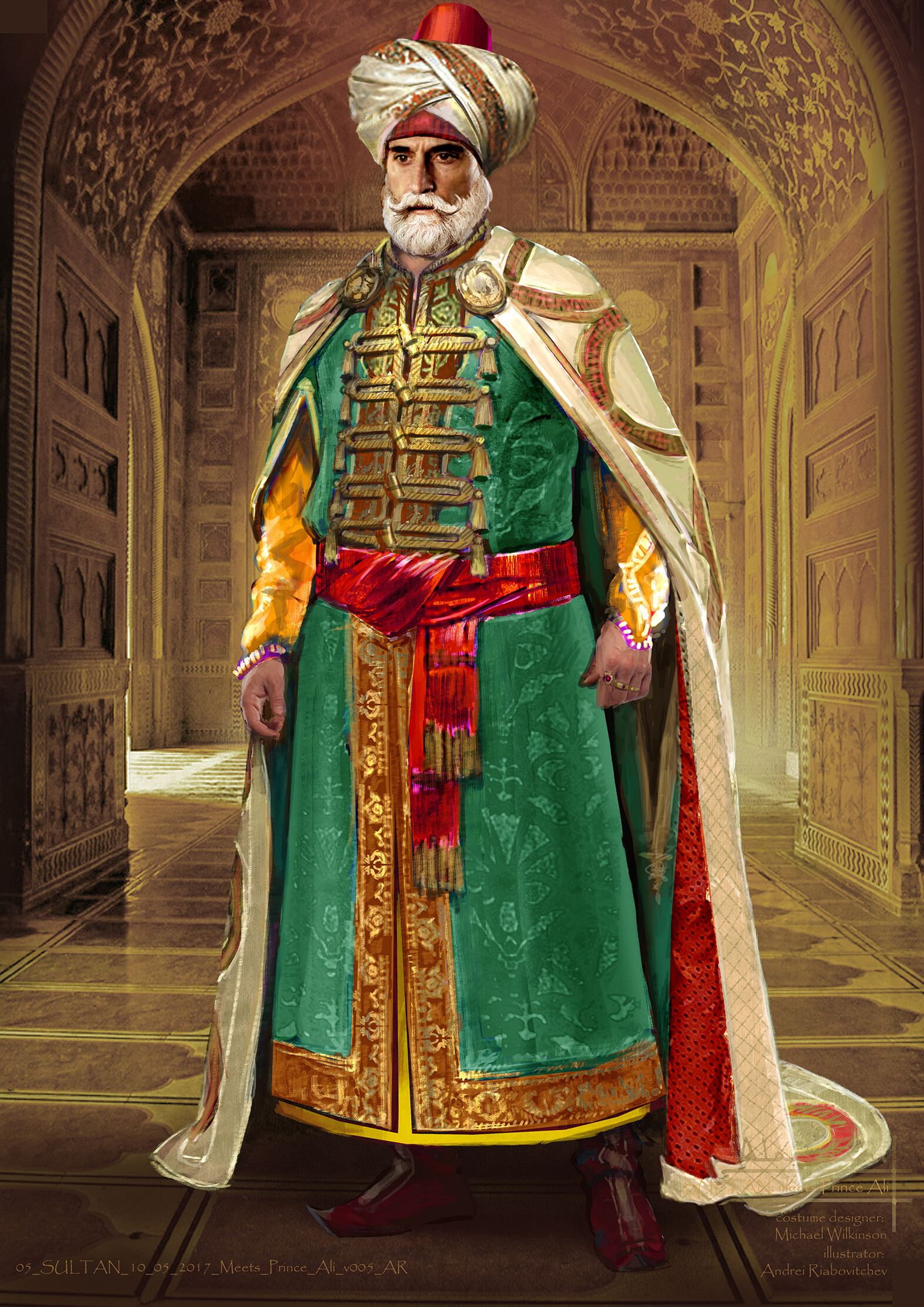 Aladdin [Disney - 2019] - Page 43 Andrei-riabovitchev-05-sultan-10-05-2017-meet-prince-ali-v005-ar