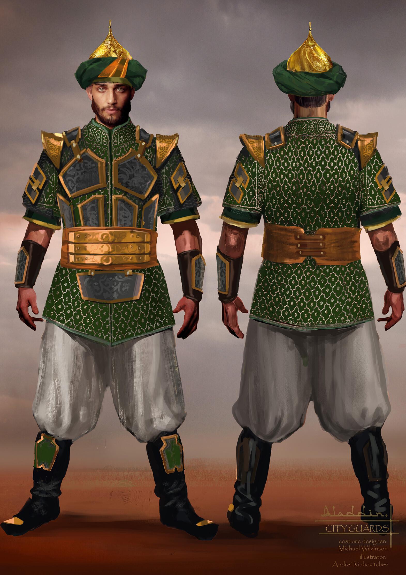 Aladdin [Disney - 2019] - Page 43 Andrei-riabovitchev-city-guards-05-04-2017-v001-007-ar