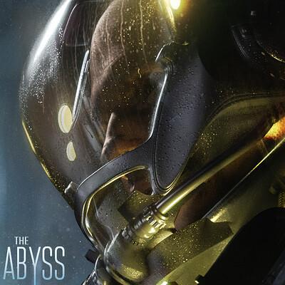 Nicolas gekko the abyss 17