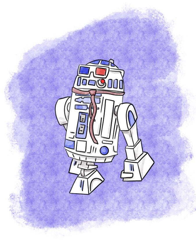 R2-DWho Final Image