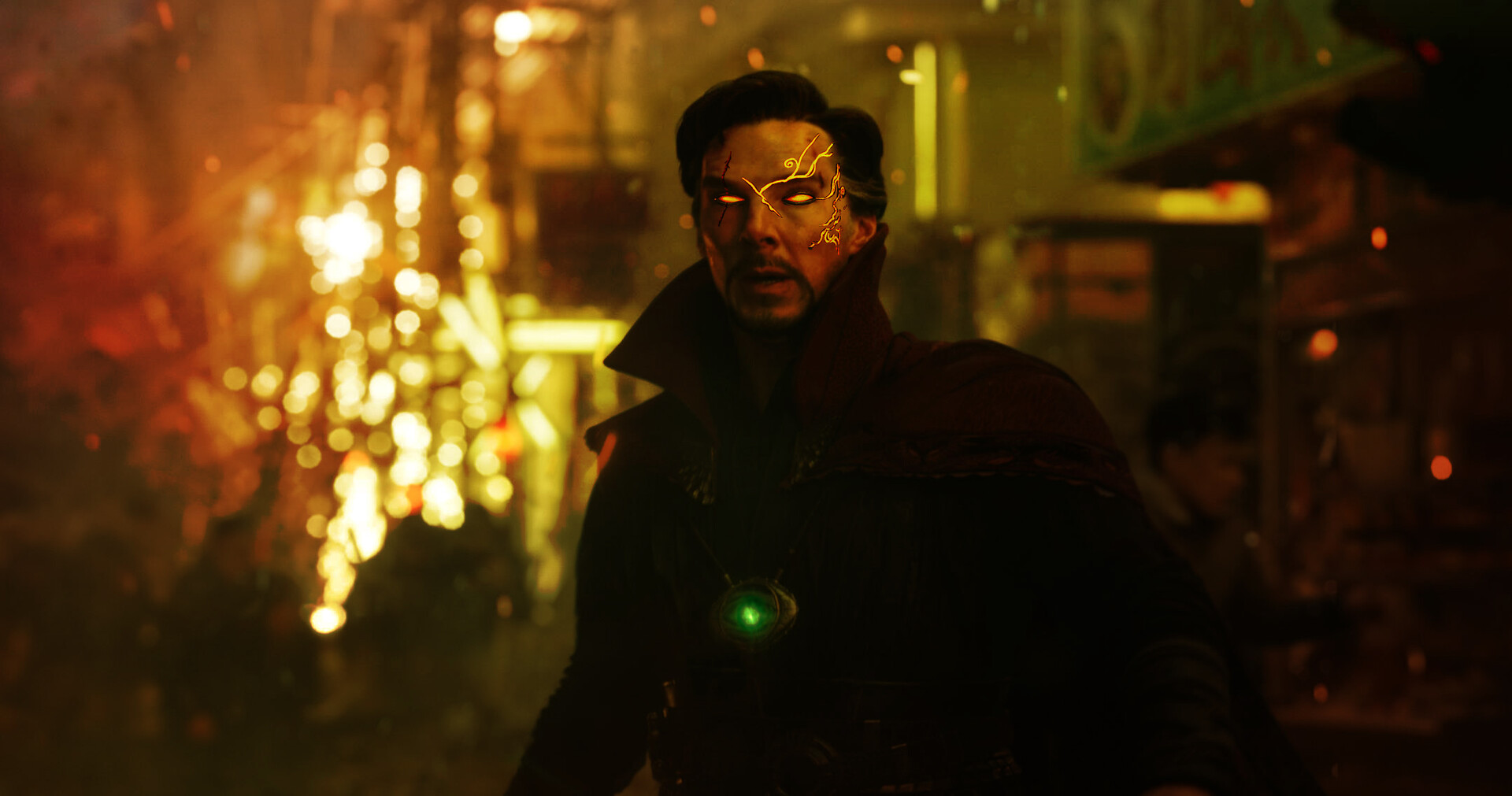 the-arbiter-dark-doctor-strange.jpg?1587