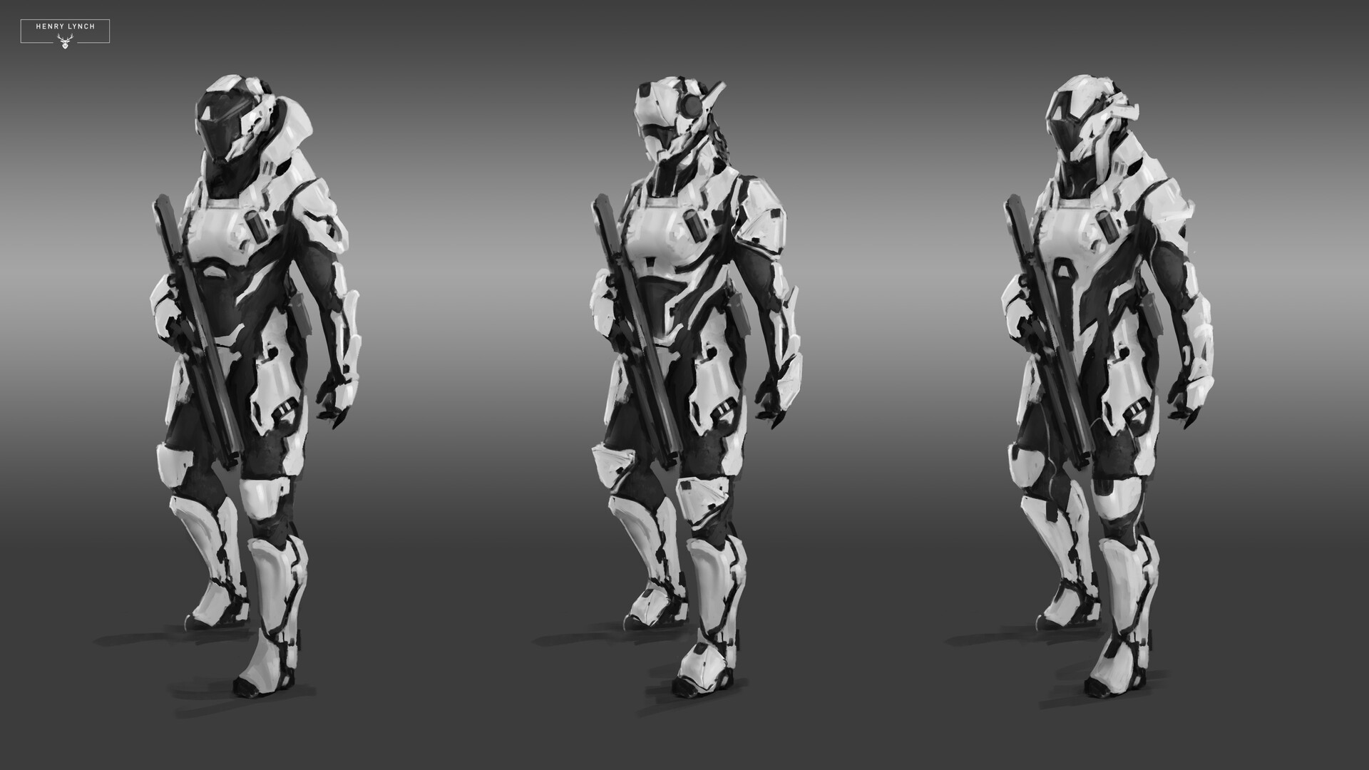 First Pass and Design Variations