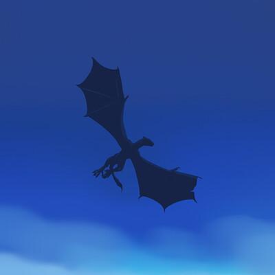 Lee jacob nakamura dragon da