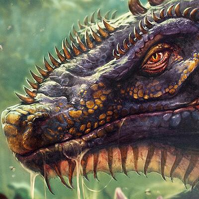 Zsolt kosa reptile 02 1080