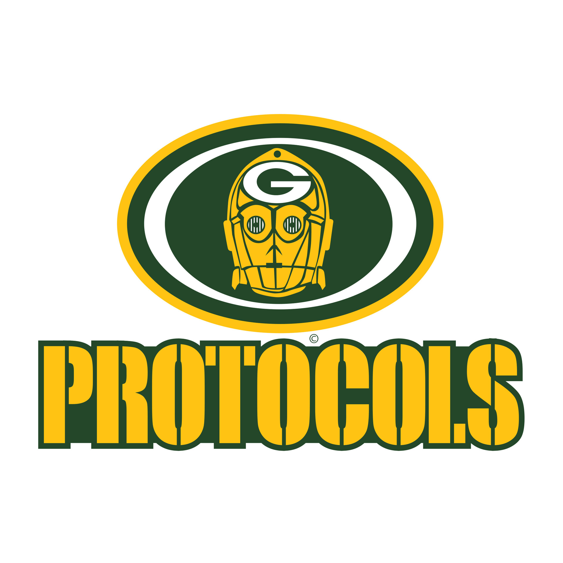Greenbay Protocols