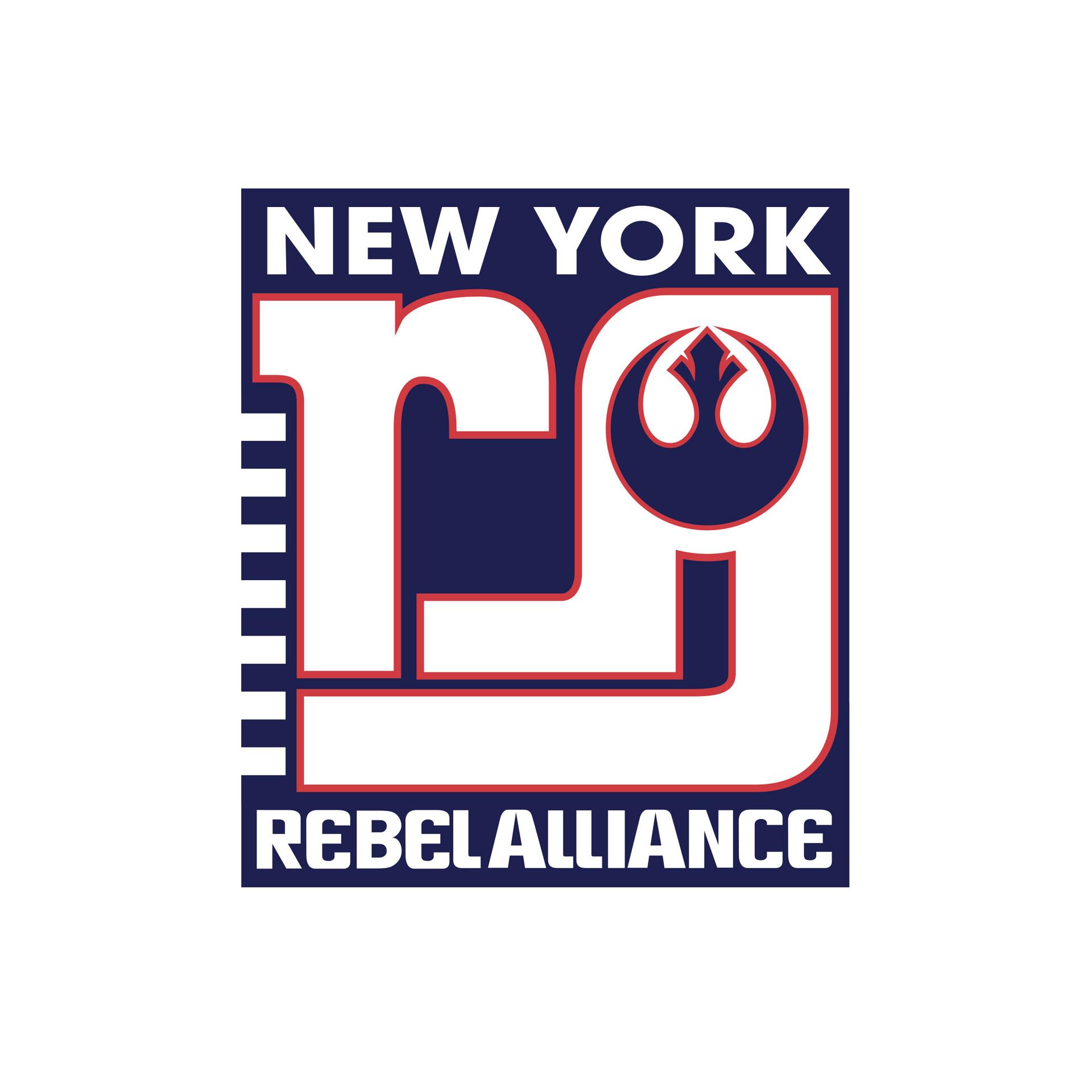 New York Rebel Alliance