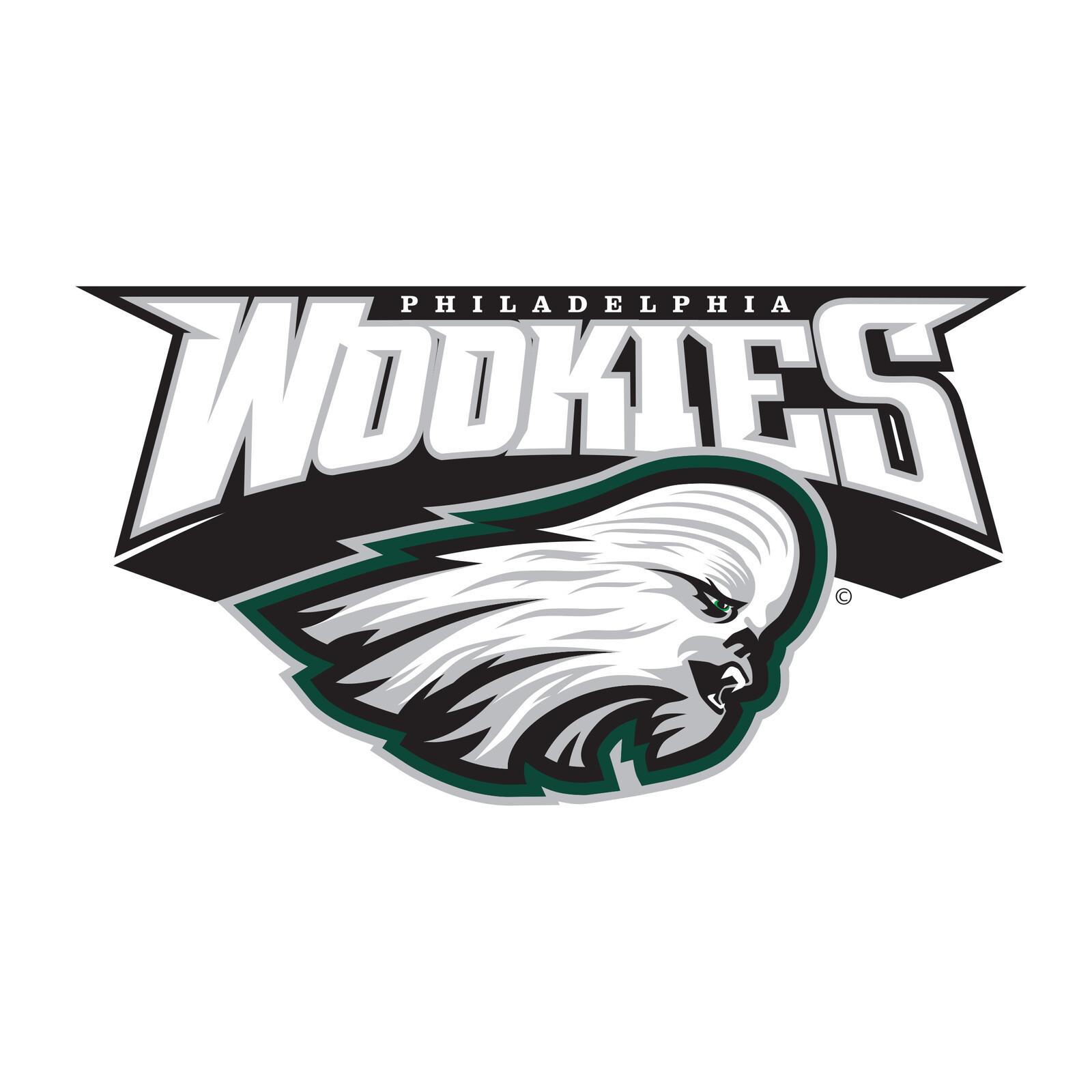 Philadelphia Wookies