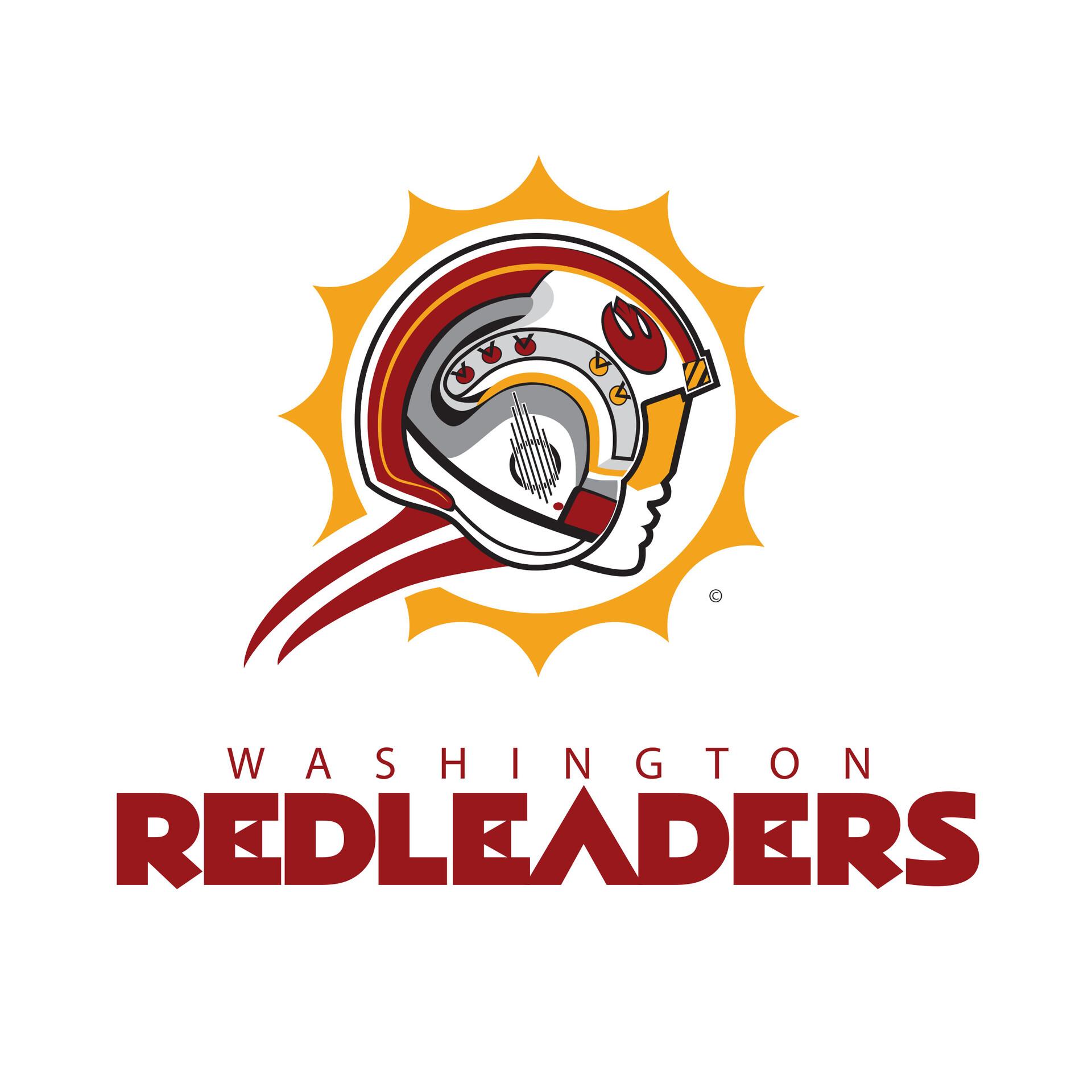 Washington Red Leaders