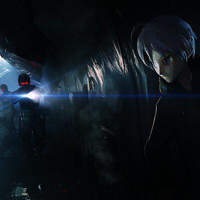 Yuya takeda st tunnels web
