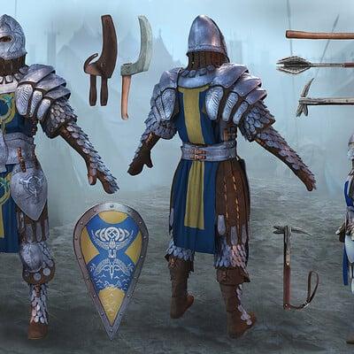 Francis goeltner thesiege kingdom soldierarmor01 wip05 sig nolabels m