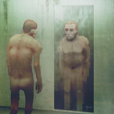 Yann faure proko1984