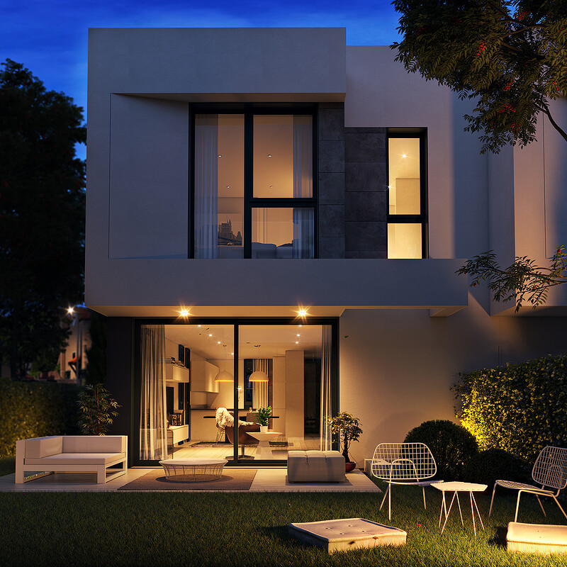 3D Exterior Madrid 2020 03
