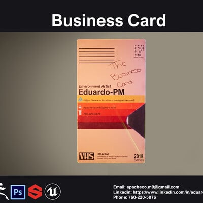 Eduardo pacheco morales ep businesscard 01