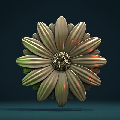 Alexander volynov daisy 02