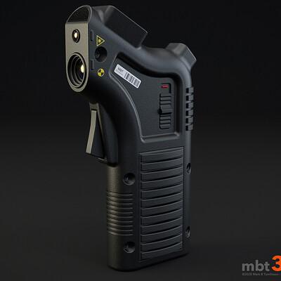 Mark b tomlinson hand scanner 02