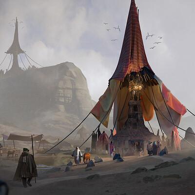 Rafater rafael teruel sci fi bazaar final rafater scifi