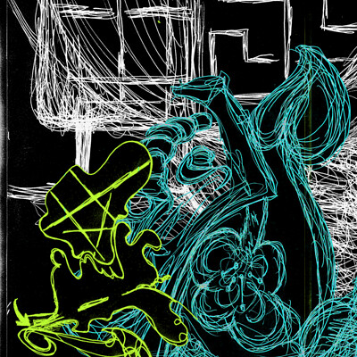 Rabbit klein 219d88e4f580700d