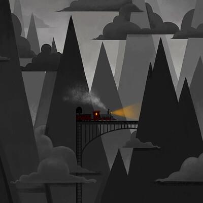 Meg cummins 01 bridgestill