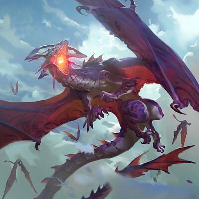 Alex konstx artid 405822 dragontoken konstx final