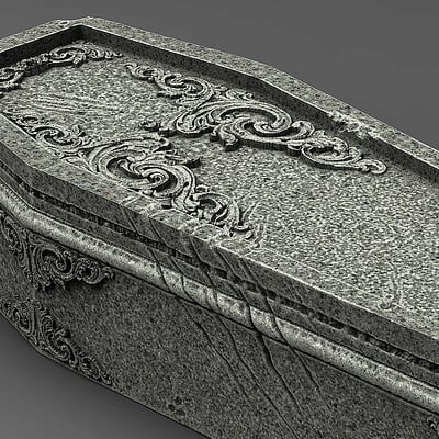 Adam milicevic coffin banger b