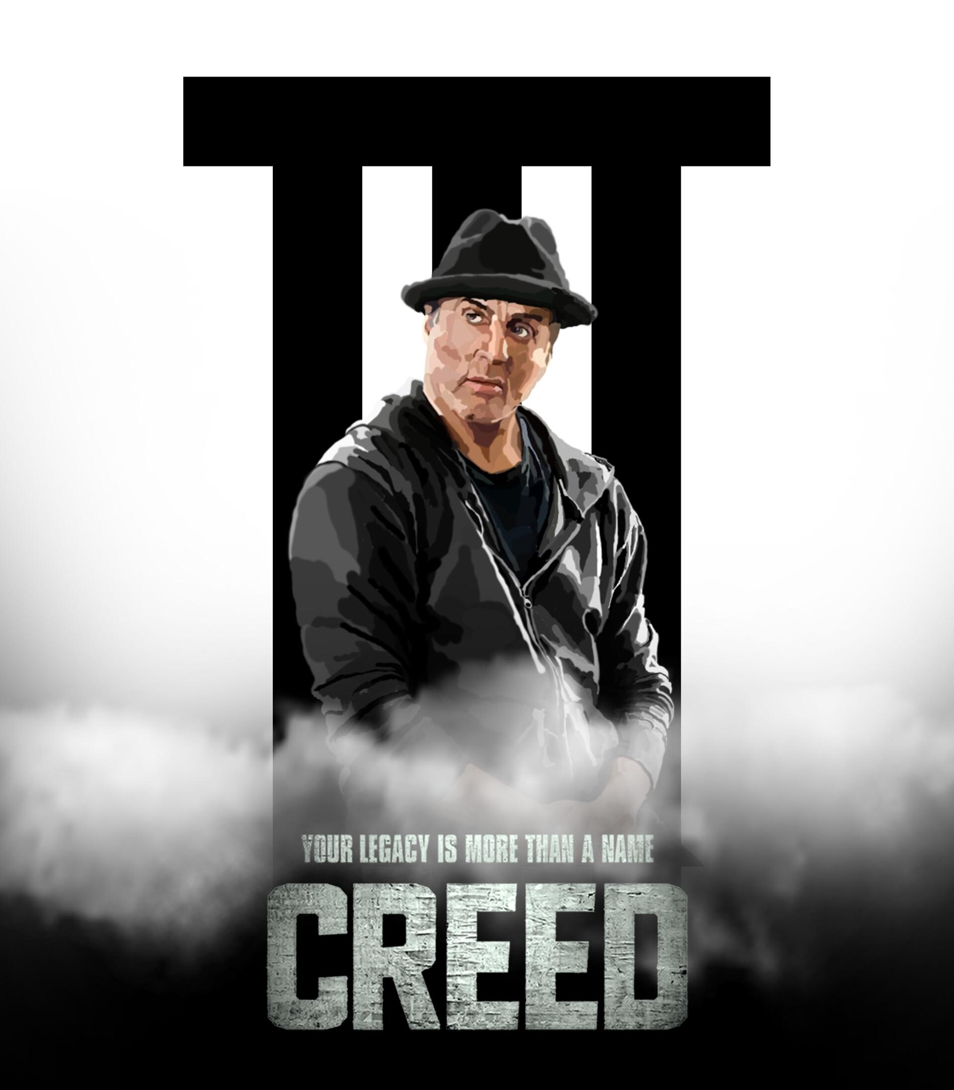 CREED 3 III (2021) Streaming ITA Altadefinizione Gratis