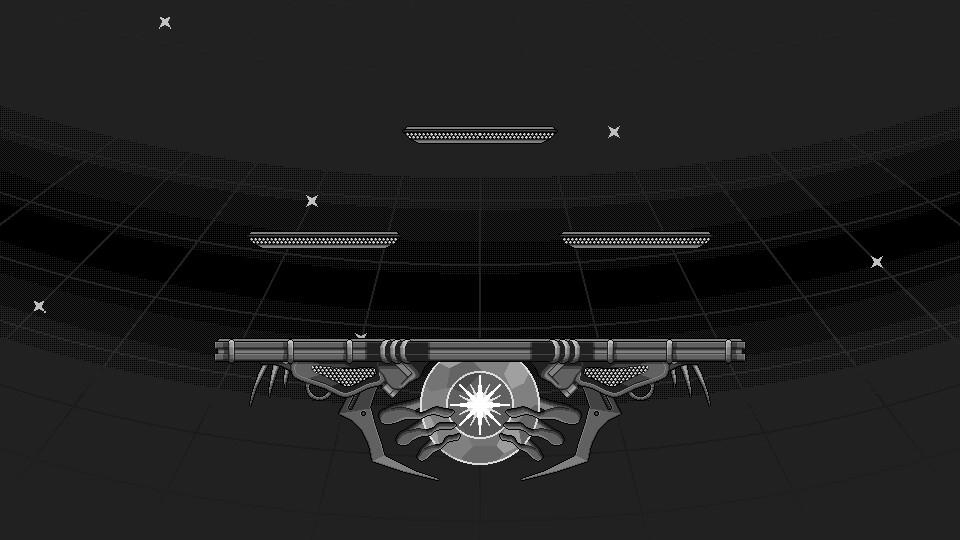 HD Concept low-saturation (colour blind)
