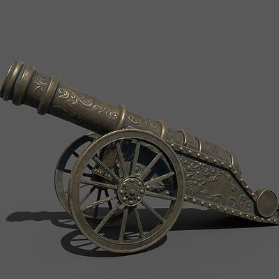 Natalie spitzel cannon