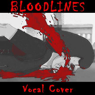 Christopher royse bloodlines thumbnail1
