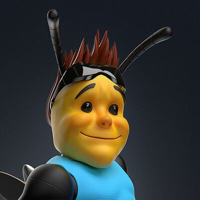Christiano pires abelhaacrilex