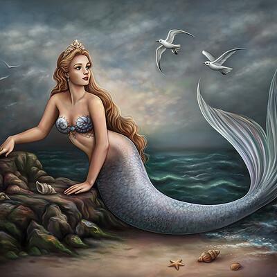 Dimitris karakousis ocean princess