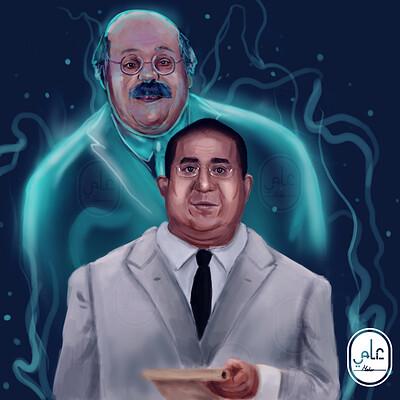 Ali alola ibrahim nasr ali 3alola 2020 960