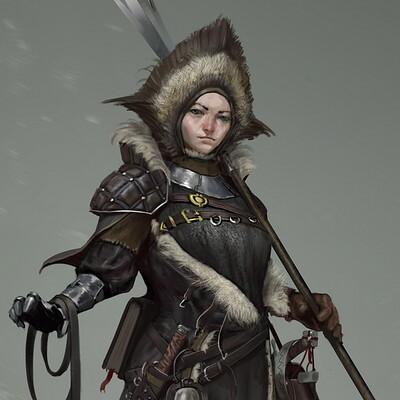 Mikhail palamarchuk mercenary owl