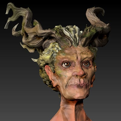 Katerina romanova swampwitch altlight1