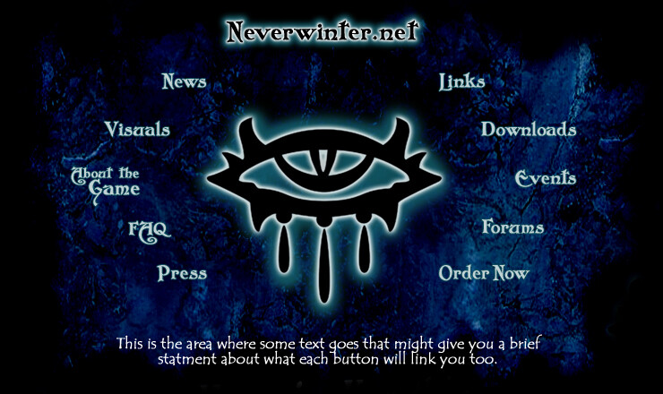 NeverWinter.net